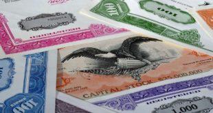 investire in obbligazioni come fare