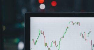 recensioni piattaforme trading)