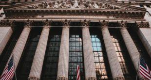 S&P 500 azioni